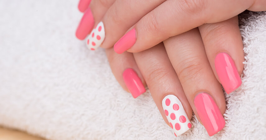 How to Remove Gel Nail Polish: A Guide to Damage-Free Removal